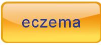 Skin Conditions-Ezcema