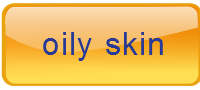 Skin Conditions- oily skin