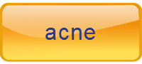 skin conditions - acne