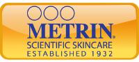 Shop for Metrin Skincare