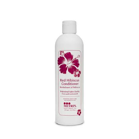 Red Hibiscus Conditioner