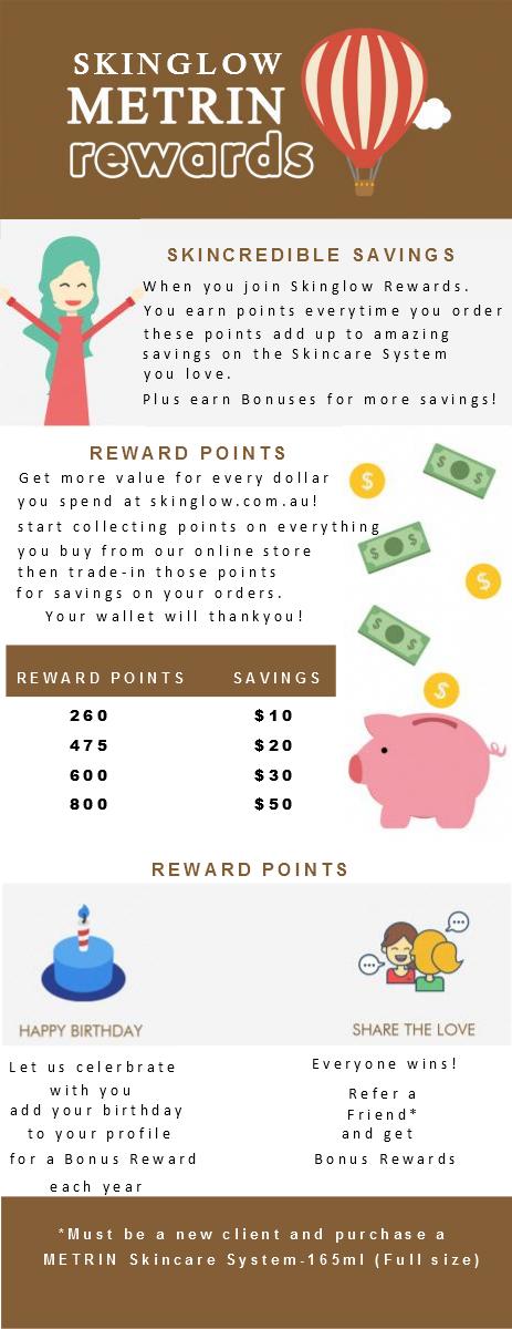 skinglow reward side image