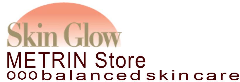 skinglow.com.au