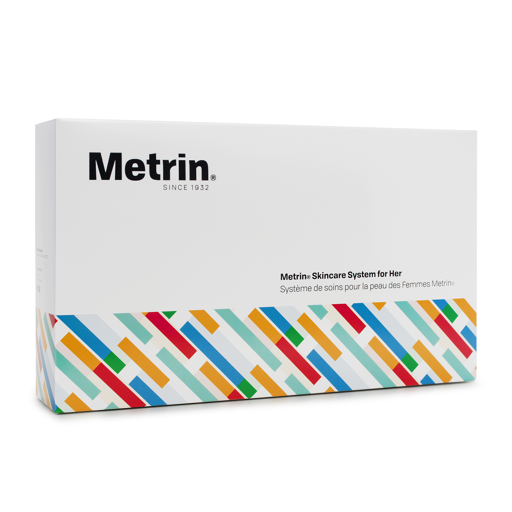 Metrin Women's Value Pack